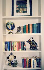 368 best home organization images on pinterest home organization