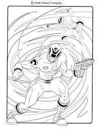 power rangers coloring pages power ranger u0027s car coloring