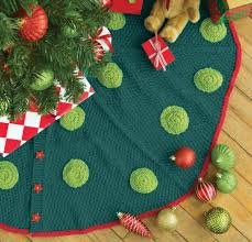 knitting kits to spread the cheer