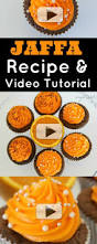 halloween cakes recipe 763 best butter cream cakes images on pinterest cake business