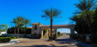 new homes in the palms mesa arizona d r horton