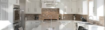 bliss home decor fresh design bliss home innovations 4 reviews photos houzz home
