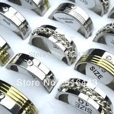 aliexpress buy new arrival 10pcs upscale jewelry aliexpress buy new 10pcs silver gold stainless steel