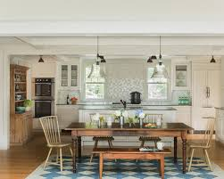 pottery barn kitchen rugs cievi u2013 home