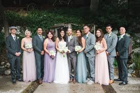 green mountain ranch wedding stephanie kyle