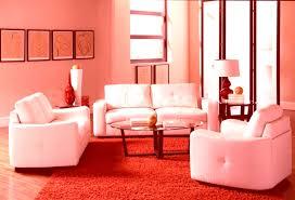 white livingroom furniture modern furniture living room sets simple modern living room with