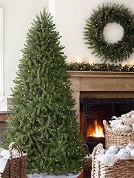 nantucket blue spruce tree from balsam hill