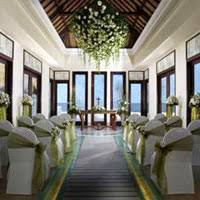 small church wedding asian resort weddings guide civil ceremonies blessings hindu or