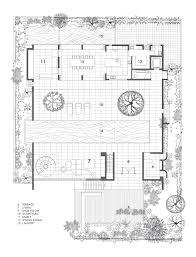 courtyard house tanah merah 2014 formwerkz