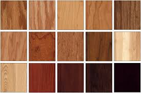 hardwood lucky s floors unlimited inc