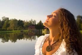 meditation techniques fr everyday life