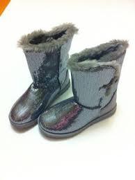 ugg boots sale secret sequin boots ebay