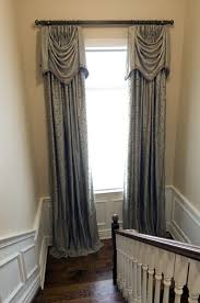 Window Treatment Ideas For Living Room by 284 Best Clever Window Treatments Images On Pinterest Window