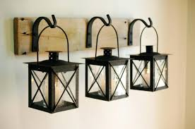 wall ideas wood metal wall decor wall storage ideas for kitchen