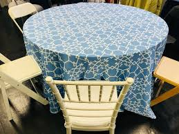 chair rental st louis 97 best table linens images on st louis table linens