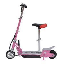 si鑒e enfant scooter si鑒e enfant scooter 28 images scooter electrique vespa enfant