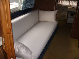 Cer Sleeper Sofa Sofa Rv Sofa Sleeper 89 With Rv Sofa Sleeper Jinanhongyu