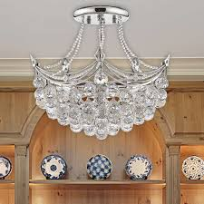 costco light fixtures lighting by pecaso pagoda chandelier in polished chrome 19