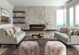 Western Living Room Furniture Living Room Get The Look A Timeless Modern Living Room Western
