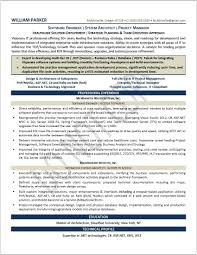 How To Write A Technical Resume Resume Critique Service Resume For Your Job Application