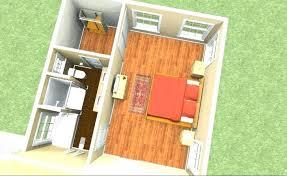 master bedroom plan bedroom addition plans free asio club