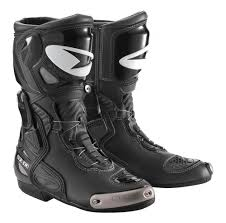 motorcycle racing boots axo aragon boots buy and offers on motardinn