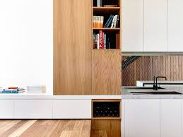 kitchen cupboard interiors 102 best interiors joinery millwork images on