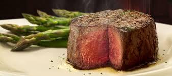 savannah u0027s best steakhouses live love savannah savannah homes