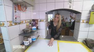 cauchemar en cuisine moissac 50 luxe cauchemar en cuisine moissac cuisine et jardin pour l