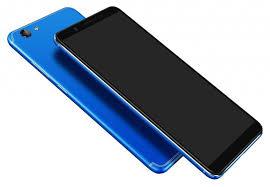 Vivo V9 Frameless Smartphone Vivo V9 Will Receive A Monobrov A Dual
