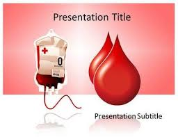 68 best medical powerpoint presentations images on pinterest