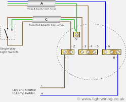 fantastic vent wiring schematic wiring diagram simonand