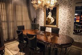 italian dining room furniture classic decorating ideas eva furniture