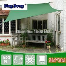 Cheap Awning Fabric Online Get Cheap Awning Cloth Aliexpress Com Alibaba Group
