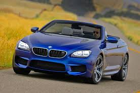 custom bmw m6 lumma design u0027s custom bmw m6 is wide and wild