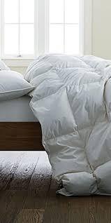 Softest Comforter Ever 25 Best Women U0027s Athletic Wear Images On Pinterest Athletic Wear