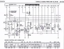 ke70 wiring booklet u2013 pomen yala autoworks
