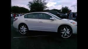 nissan altima coupe for sale jackson ms memphis altima kingz u0026 queenz car club youtube