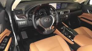 lexus body shop richmond va 2013 lexus gs 350 luxury package in richmond va 14p551 youtube