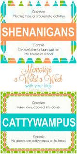 Context Clues Worksheet 5th Grade 36 Best Context Clues Images On Pinterest Teaching