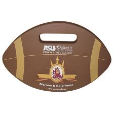Seat Cushions Stadium Cushions China Wholesale Cushions