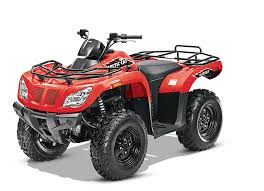 450 arctic cat
