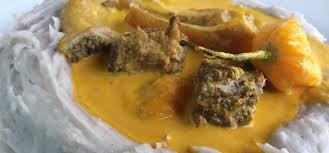 recette de cuisine camerounaise gratuit cameroun24 cameroun cuisine la recette du taro sauce