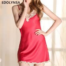 online get cheap night dress vintage aliexpress com alibaba group