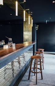 home bar design books kathy kuo furniture commercial bar design layout how to build in