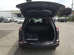 lexus service kelowna new 2017 toyota rav4 le 4 door sport utility in kelowna 7rv4727