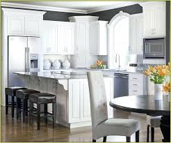 what color should i paint my kitchen with white cabinets what color should i paint my kitchen with white cabinets best color