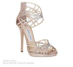 wedding shoes on sale 59 best wedding shoes images on shoes wedding shoes