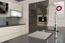 Modern Kitchens And Bathrooms Modern Kitchens Bathrooms European Design Ottawa Showroom