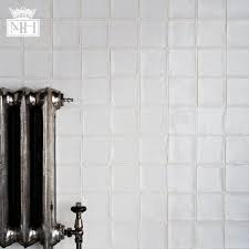 indoor tile floor ceramic high gloss absolute minton